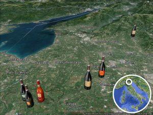 bardolino_google-earth