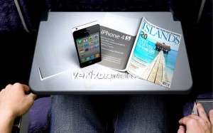 BC-airline-tray_03